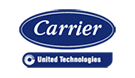 Carrier Air Conditioner and Furnace Repair and Installer Irvine CA