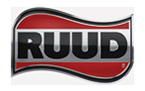 Ruud Air Conditioner and Furnace Repair and Installer Irvine CA