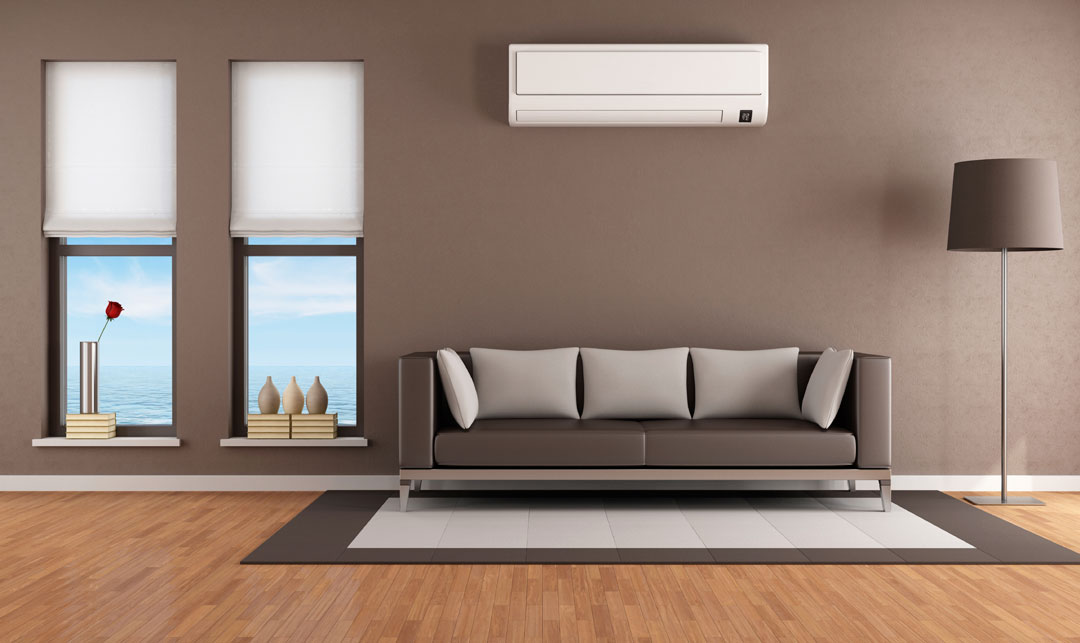 Desert Air Care Heating and Air Conditioning Orange County Antelope Valley